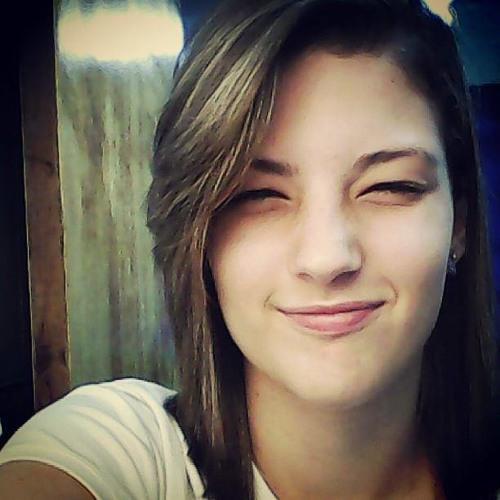 Camila Felix 6's avatar