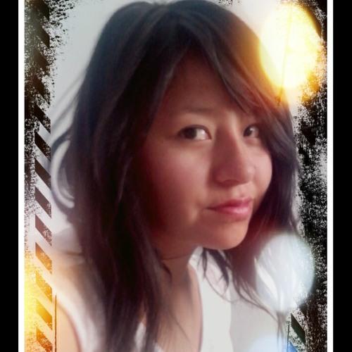 user107048452's avatar