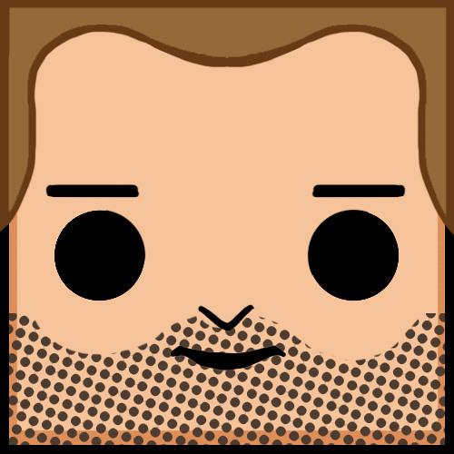 PAS_SKAL's avatar