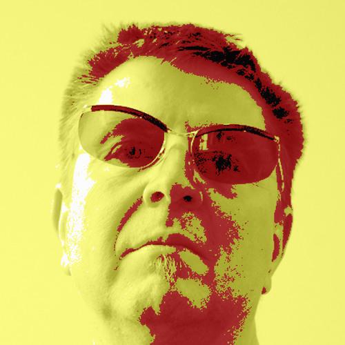 tenpenny's avatar