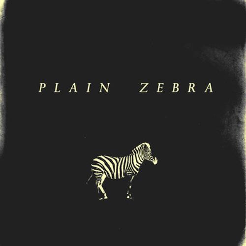 Plain Zebra's avatar