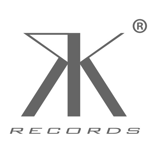 Darko Records's avatar