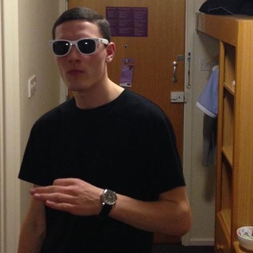 DanMckone's avatar