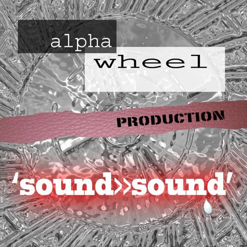 Alphawheel's avatar