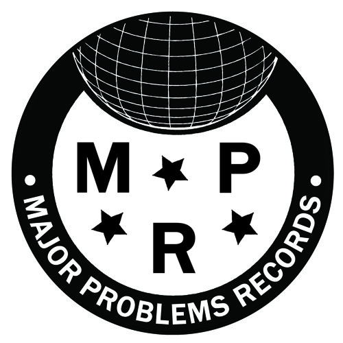 Major Problems's avatar