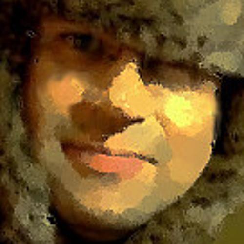 Adil Atamic's avatar
