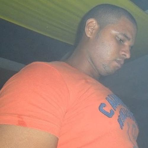 Julio Correa 10's avatar