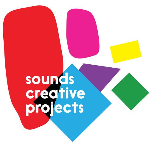 Melandonica - SoundsCreative Ensemble (Feb 2012)