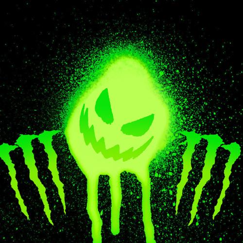 Tek Monster's avatar