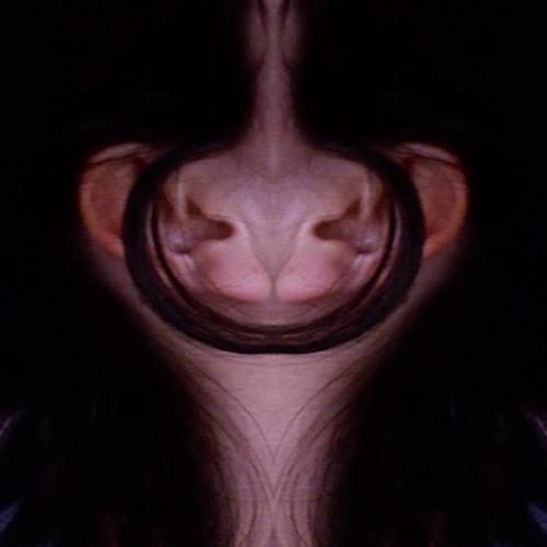 Nipoutche's avatar