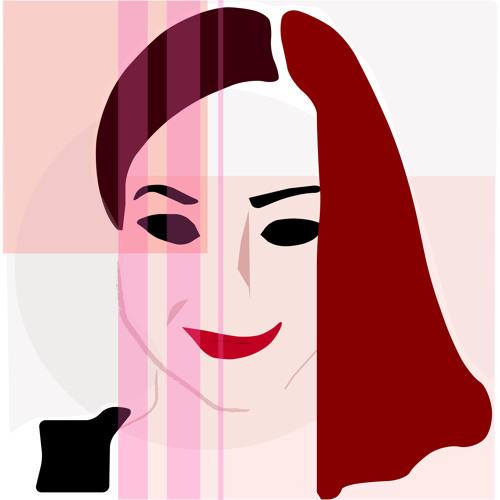 Meriç Su Giray's avatar