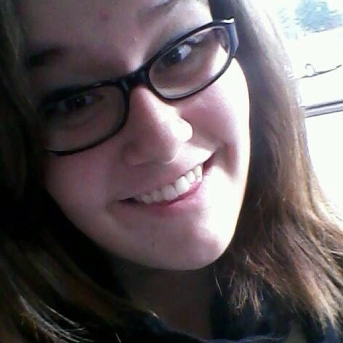 MandieMae's avatar