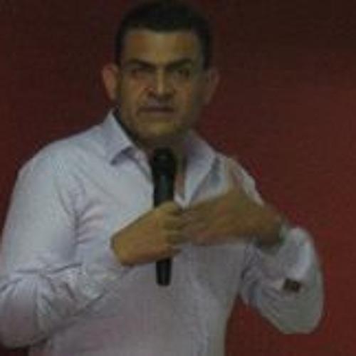 Wael Amin's avatar