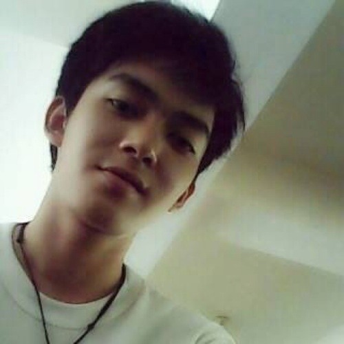 EdgarPutra's avatar