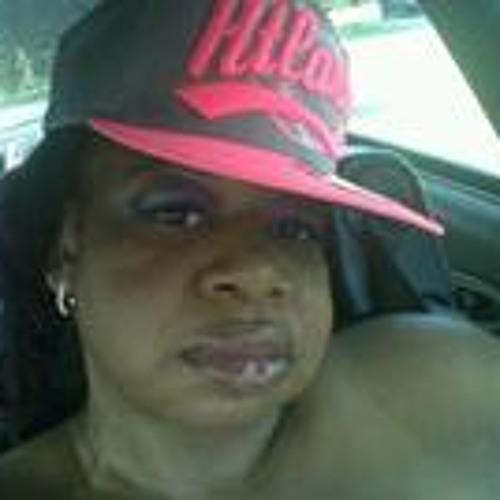 Tameka Wright's avatar