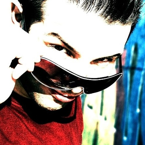 Specter's avatar
