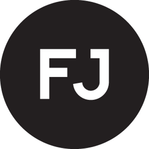 Florian Jindra's avatar