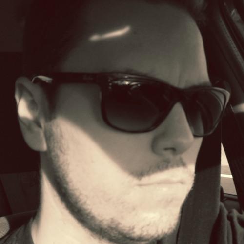 Danny Everard's avatar