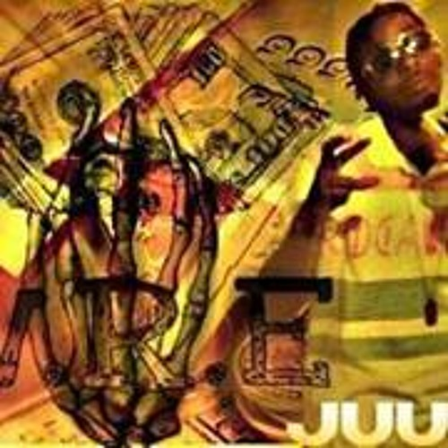 JUG SOCOUNTRY ENT's avatar