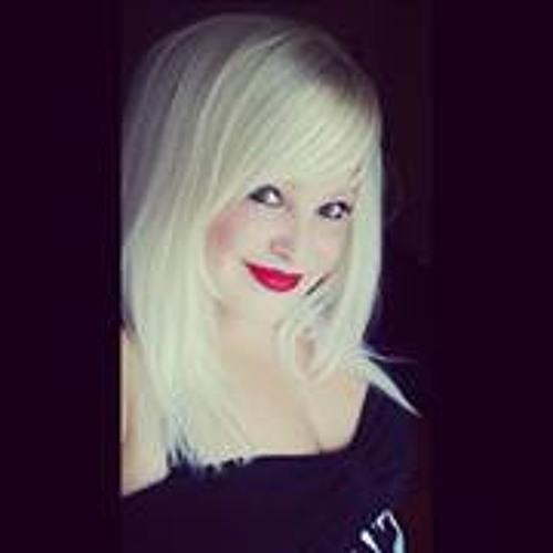 Patricia Edlund's avatar
