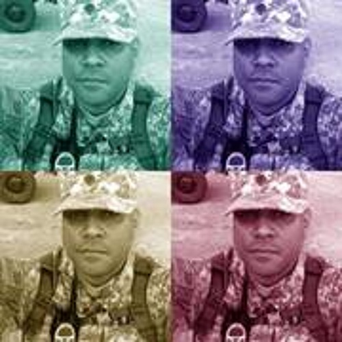 acruz007's avatar