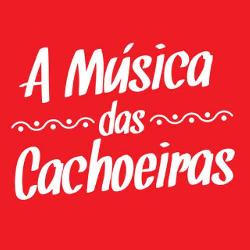 A música das cachoeiras's avatar