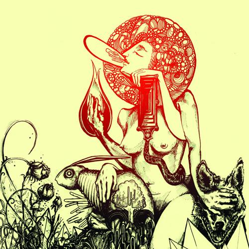 Silence Blossoms's avatar