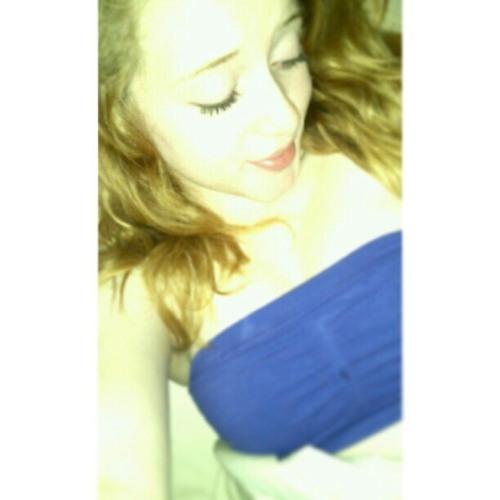 anna_pavelko's avatar