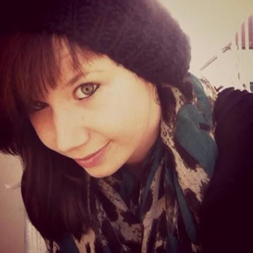 Nancy Kelka 1's avatar
