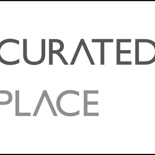 CuratedPlace's avatar