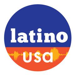 latinousa