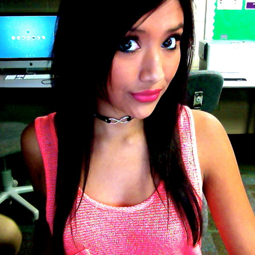 Amber_Eve_4's avatar