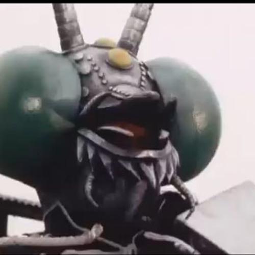 He-Mantis's avatar