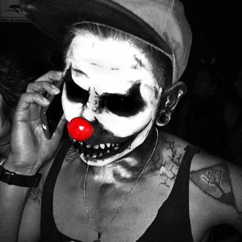 Chuck Necros Fickle's avatar