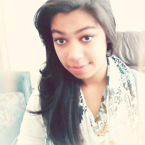 Kanis Fatima 1's avatar