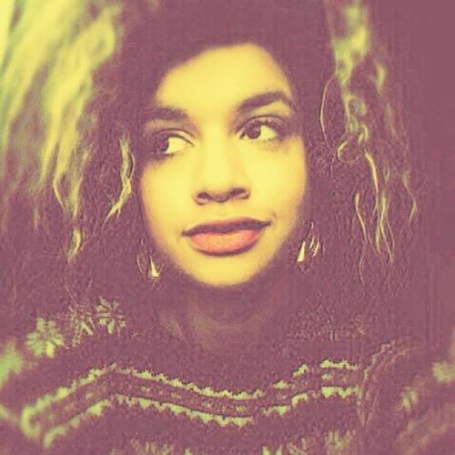Sophie Zaman's avatar