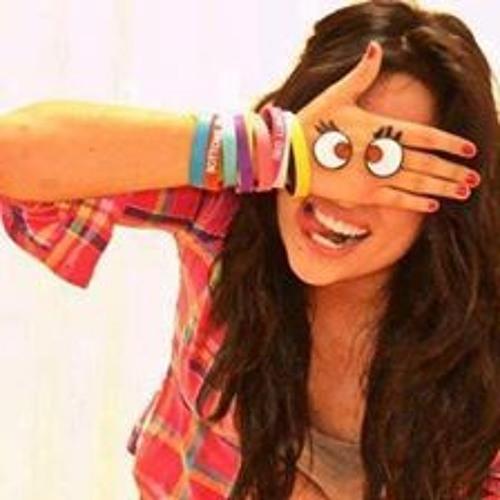 Eman Yassen's avatar