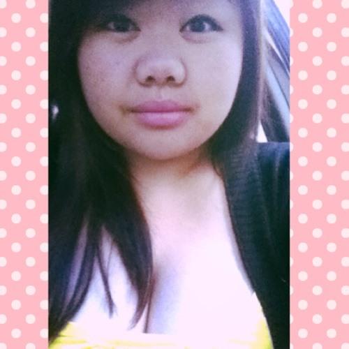 Hai,It'sJamie!:)'s avatar