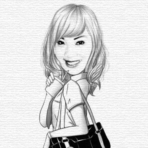 fennyand1102's avatar