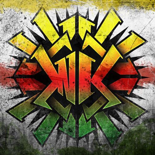 ¡InK!'s avatar