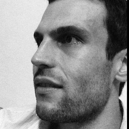 Sam Bessey 1's avatar