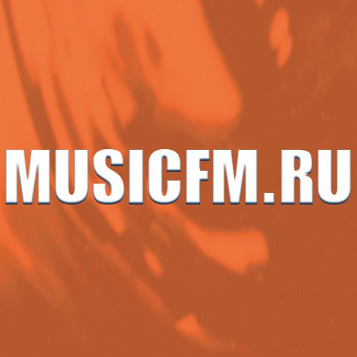 MUSICFM's avatar