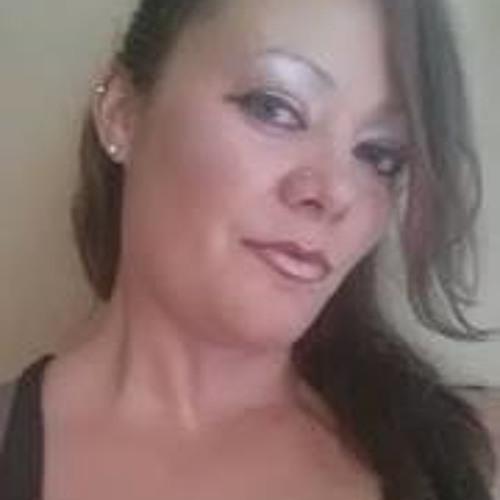 Nikki Dorsey 1's avatar