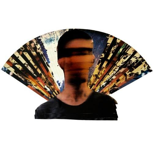 ANTWERP (Sound Design)'s avatar