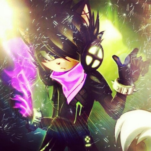 tune_kitteh's avatar