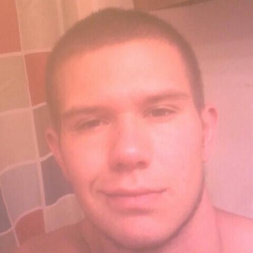 user793671568's avatar