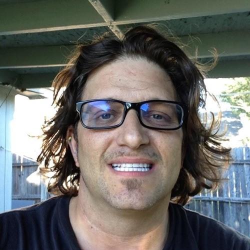Doomzy Di Santo's avatar