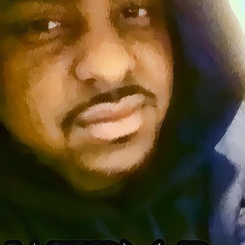 Werm B's avatar