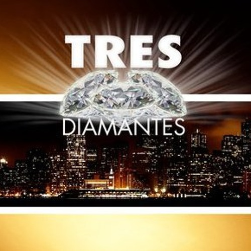 Tres Diamantes's avatar