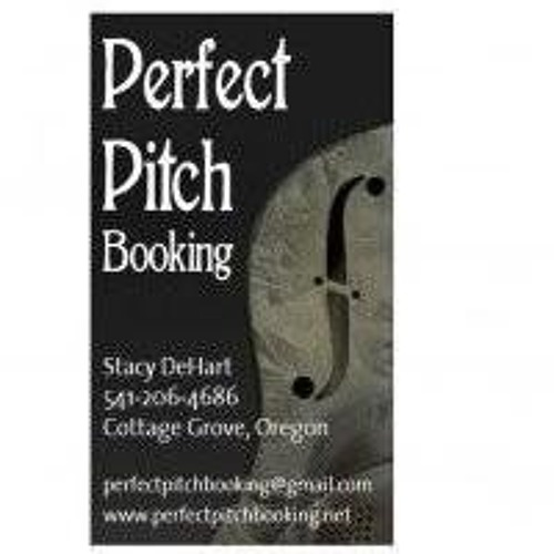 PerfectPitchBooking's avatar